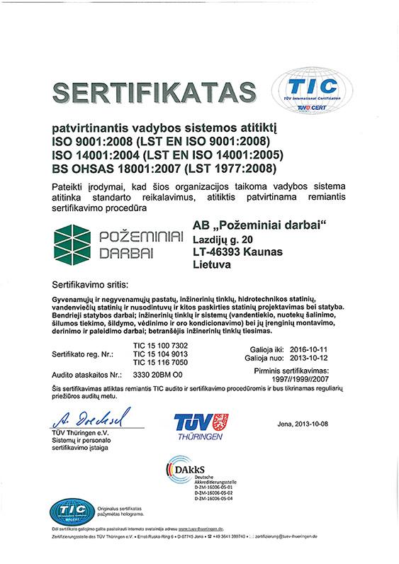 20BMO02013100104116Zertifikat_lt-1aaaaa