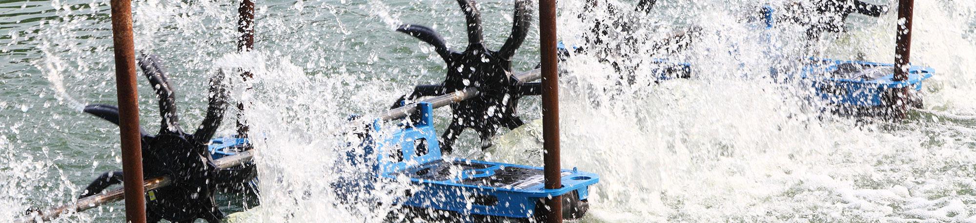 vandens-propeleriai
